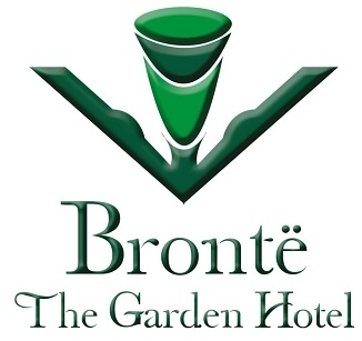 Bronte Hotel - Accommodation in Harare, Zimbabwe